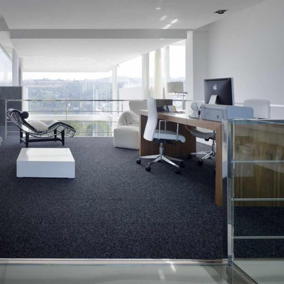 Crea tu propio estilo minimalista carpinter a pallas deus for Diseno de interiores estudios