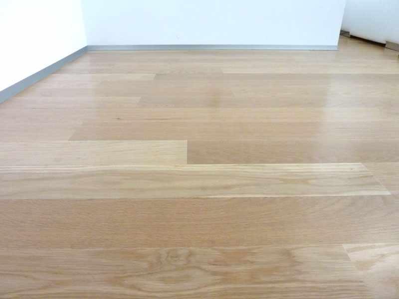 Que barniz usar para el suelo carpinter a pallas deus - Barniz para exteriores ...