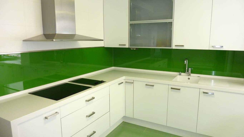 Montadores de muebles de cocina – Carpintería Pallas Deus