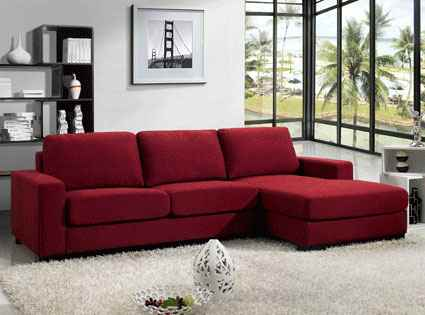 Tapicer a sof s carpinter a pallas deus - Tela tapiceria sofa ...