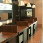 muebles óptica